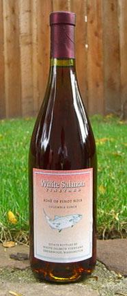 bottle-rosepinot